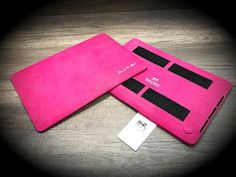 FUCSIA Macbook leather case. Horse leather washed genuine italian vegetable tanned made in Tuscany by Nicola Meyer. Customized with engraved name https://ift.tt/2rHQpVq #macbook #macbookpro #macbookcase #macbookcasemurah #macbookcases #macbookcaseseller #macbookleathercase #maccase #applecase #macbookair #casemacbook #jualcasemacbook #casemacbookpro #casemacbookmurah #jualcasemacbookpro #jualcasemacbookmurah #macbookcasereadystock #macbookproretina #macbookproforsale #macbooksleeve…