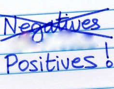 #love #tweetgram #wisdom #inspiration #work #iam #believe #instamood #instagood #statigram #bestoftheday #followme #love #picoftheday #failure #courage #idea #workhard #life #photooftheday #dream #nevergiveup #faith #awesome #goals #motivation #inspiration #success #iamaconcept # workhard #positive#rigueur #discipline#iamme #success #quote #lifegoals #push #myself #feedyourmind #wanted #determination #iamaconcept.com