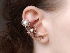 "Záušnice říční perla a perleť ""citová rovnováha"" Earrings, Jewelry, Fashion, Pearls, Ear Rings, Jewellery Making, Moda, Stud Earrings, Jewerly"