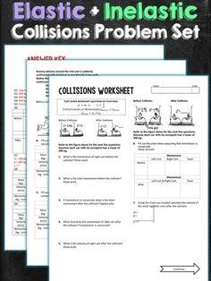 decibel scale sound worksheet worksheets. Black Bedroom Furniture Sets. Home Design Ideas