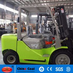 chinacoal11  xinxigongsilong@gmail.com  Fd30 Gasoline Engine3T Small Forklift For Sale