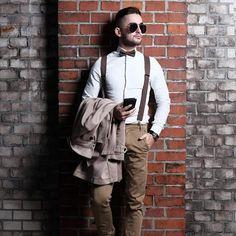 Coat, Jackets, Fashion, Down Jackets, Moda, Sewing Coat, Fashion Styles, Peacoats, Fashion Illustrations