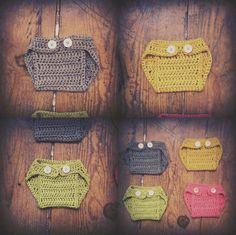 Crochet diaper cover by MESH CROCHET Crochet Baby, Straw Bag, Crochet Earrings, Mesh, Babies, Cover, Babys, Baby, Crochet For Baby