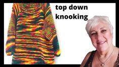 Tie Dye Skirt, Youtube, Unisex, Skirts, Tops, Women, Fashion, Tables, Tutorials