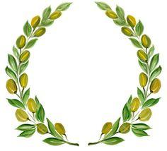 olive_branch.jpg (380×345)