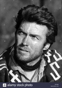 Image result for clint eastwood