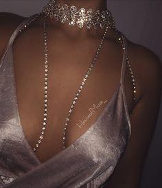 e6608f933d 11 Best Diamond Bralettes images