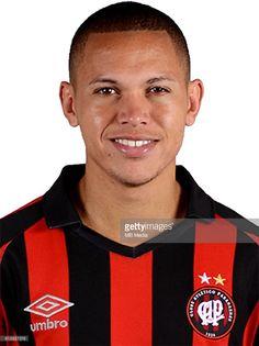 Brazilian Football League Serie A / - Marcos Guilherme de Almeida Santos Matos ' Marcos Guilherme '