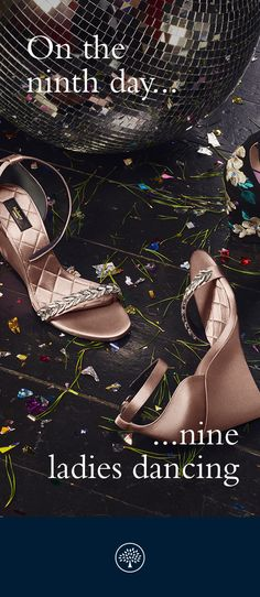 Discover our new collection of Shoes; Boots, Sandals, Pumps and Trainers in-store and online at Mulberry.com.