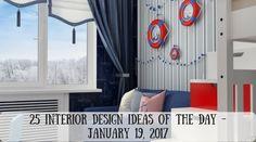 Home interior design ideas. Zen Living Rooms, Interior Design Living Room, Living Room Designs, Sofa Deals, Small House Interior Design, Best Leather Sofa, Loft Interiors, Creative Decor, Nautical Theme
