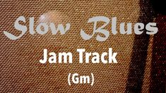 G Minor, Backing Tracks, Four, Playing Guitar, Pain, Guitars, Drugs, Album, Country