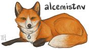 Check Out Drawing Contest at Alacrity Sim Forums!
