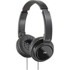 $29.95 >>> Visit the image link more details. (This is an affiliate link) #bluetoothheadphones
