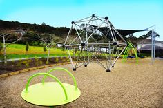 New playground in Whangaparoa Auckland Auckland, Childcare, Playground, New Zealand, Park, Design, Children Playground, Child Care