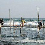 Bucket List  I want to... Go deep sea fishing