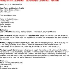 Fancy Ideas Cover Letter Name 8 Sample Cv Resume Ideas  Example Of Cover Letter For Resume