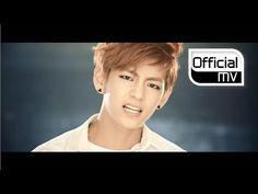 ▶ [MV] BTS(방탄소년단) _ Boy In Luv(상남자) - YouTube