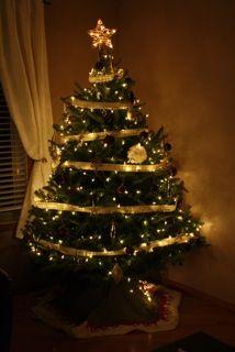 balsam fir christmas tree real christmas tree fake trees christmas recipes nova scotia farms haciendas christmas tree the farm - Middleburg Christmas Tree Farm