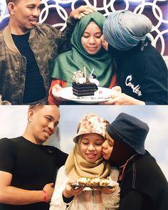 Muhammad, My Family, Film, Fashion, Moda, Movies, Film Stock, Film Movie, Fasion