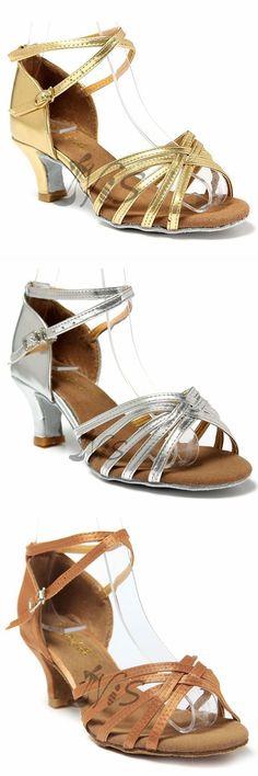 women fashion ballroom latin tango dance shoes soft sole  high heel  latin dancing shoes crazy 8 sandals #ramp;b #sandals #sandals #2018 #sandals #nails #u #s #polo #sandals