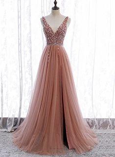 Stunning Prom Dresses, Pretty Prom Dresses, Beautiful Dresses, Best Prom Dresses, Sparkle Prom Dresses, Long Party Dresses, Different Prom Dresses, Prom Dresses Long With Sleeves, Backless Prom Dresses