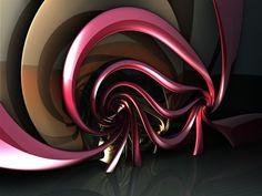 http://www.deviantart.com/art/Bent-542224865