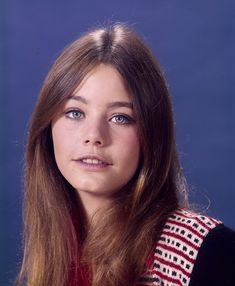 Susan Dey, teen model-turned-actress Susan Dey (born Laurie on 'The Partridge Family' (TV 1970 - Her on-screen brother, David Cassidy, said in … Classic Actresses, Actors & Actresses, Female Actresses, Jeremy Gelbwaks, Adrienne Barbeau, Susan Dey, Julie Newmar, Non Plus Ultra, Family Tv