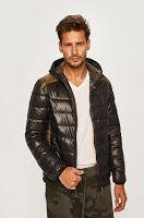 Geaca • Pepe Jeans Pepe Jeans, Winter Jackets, Fashion, Winter Coats, Moda, Winter Vest Outfits, Fashion Styles, Fashion Illustrations