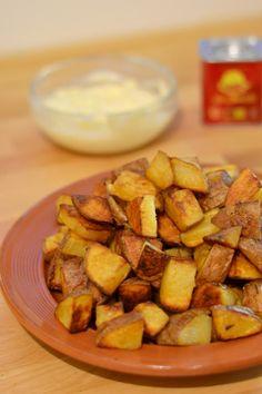 patatas bravas.JPG
