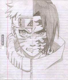 Naruto sketch drawing, sasuke drawing, naruto drawings, anime sketch, n Sasuke Drawing, Naruto Sketch Drawing, Naruto Drawings, Anime Drawings Sketches, Anime Sketch, Pencil Drawings, Naruto Vs Sasuke, Anime Naruto, Naruto Art