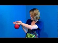 The reverse prayer half pipe is a cool move that is under used! Unfortunately it is incredibly hard to do with and acrylic. How To Juggle, Sleight Of Hand, First Contact, Prayers, Hobbies, Fans, Science, Magic, Youtube