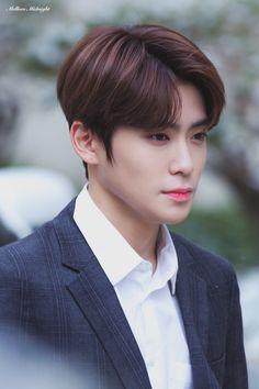 definisi nya the real terlalu tampan Kim Dong Young, Nct U Members, Johnny Seo, Jung Yunho, Valentines For Boys, Jung Jaehyun, Jaehyun Nct, Winwin, Taeyong