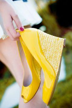 Schuhe von #Humanic #DesignerOutletParndorf