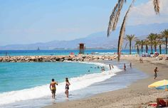 about almunecar on pinterest villas restaurant and a to z of the costa tropical es a granada spain beach to z of