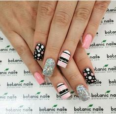 I must do this. Maybe for Mothers Day.