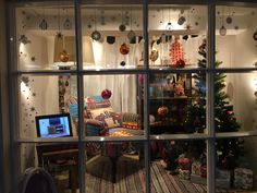 Christmas has arrived #Guildford #fairlytraded why not pop in for that extra special gift
