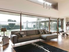 78 amazing sofas images armchair bed daybed corner sofa rh pinterest com