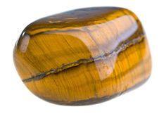 Découvrez les bienfaits, propriétés et vertus de l'œil-de-tigre. Cette puissante pierre protectrice est particulièrement réputée en lithothérapie.