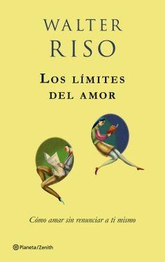 Descarga de Libros de WALTER RISO   Luz Arcoiris
