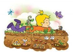 Március 22. - Víz világnap alkalmából akciós a Víz fejezet! – Szokimondóka Bowser, Mario, Fictional Characters, Fantasy Characters