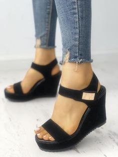 2edd73d02ec 529 Best shoes images in 2019