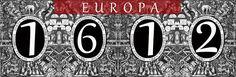 Un Diario del Siglo XVII: EUROPA 1612