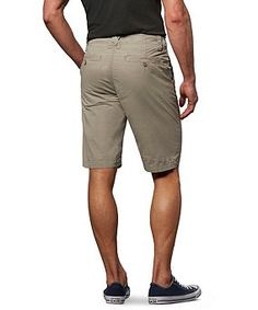 Shorts & Swimwear | Men's Apparel | Mark's Men's Apparel, Shoe Brands, Country Style, Work Wear, Bermuda Shorts, Man Shop, Swimwear, Clothes, Fashion