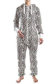 """Flex your personality in this women's onesie - chilling, hangovers, the outdoors and scaring off your """"x"""". UNI adult onesies are made fro Welcome To The Jungle, Onesies, Pajama Pants, Jumpsuit, Unisex, Fabric, Collection, Women, Fashion"""