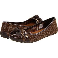 SHOES  CLOTHING  BAGS & HANDBAGS  AT HOME  BEAUTY  ACCESSORIES  SHOP BY...  WOMEN'S  MEN'S  KIDS'  ALL DEPARTMENTS VIEW  ALPHABETICAL BRAND INDEX #· A· B· C· D· E· F· G· H· I· J· K· L· M· N· O· P· Q· R· S· T· U· V· W· X· Y· Z