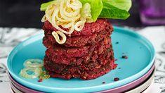 Good Food, Yummy Food, Meatloaf, Nom Nom, Vegetarian, Vegetables, Health, Easy, Recipes