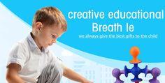 Education Toys Building Block BPA Free Soft Silicone Suckers Funny Bath Toys For Kids In Bathroom DIY Cubes LEGOO
