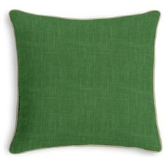 Contemporary Decorative Pillows by Loom Decor