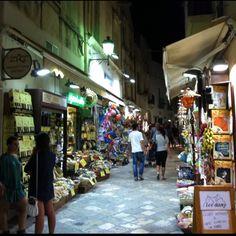 Otranto, Lecce, Salento, Puglia, Italy Regions Of Italy, Puglia Italy, Southern Italy, Seaside, Journey, Memories, Spaces, Travel, Italy