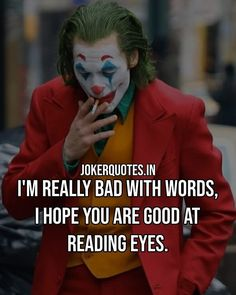 True Quotes About Life, Inspiring Quotes About Life, Life Quotes, Inspirational Quotes, Bad Attitude Quotes, Sassy Quotes, Sarcastic Quotes, Joker Love Quotes, Badass Quotes